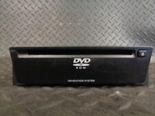 2004 NISSAN ALMERA 1.8 SVE 5DR DVD ROM NAVIGATION SYSTEM AV&NAVI 28330-BN800
