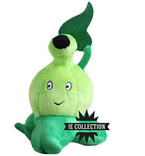 Plants against zombies bursa plush snowman vs. zombies plush