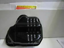 GM OEM-Engine Oil Pan 98073535