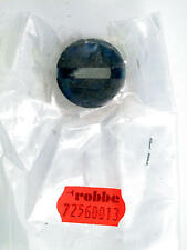 Robbe Connecting Shaft 72560013 modellismo
