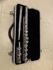 Weimar Flute C Foot perfect for band