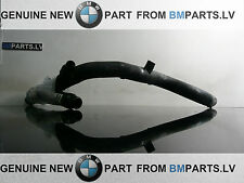 NEW GENUINE BMW 1,3,5,6 X3 X5 SERIES COOLING SYSTEM WATER HOSE 11537802632