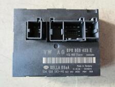 ZV Steuergerät Komfortsteuergerät AUDI A3 8P 8P1 8P0959433E