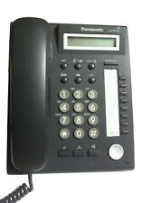 Panasonic Proprietary Telephone Telephone KX-DT321 #20