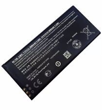 Genuine Official 3000mAh BATTERY For Microsoft Nokia Lumia 950- BV-T5E BRAND NEW