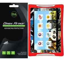 [3-Pack] Dmax Armor- Nabi Dreamtab HD8 / Dream Tab 8 (DMTAB-IN08A) Screen High