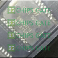 3PCS U705SDIC03 Encapsulation:SOP-20,