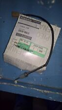 GENUINE NEW NISSAN PRIMASTAR 2.5 G9U EXHAUST TEMP SENSOR 22630 00Q1B
