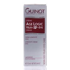 Guinot Age Logic Crème Yeux - 15ml