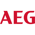 AEG-Deutschland