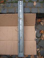 Westfalia Stütze links hinten für Bordwanderhöhung ca 80 cm hoch