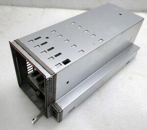 Sun Fujitsu CF00541-2240 Rev 05 BF11030DL0 I/O UNIT SPARC For M4000/M5000