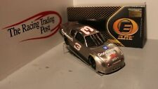 2000 Dale Earnhardt GM Goodwrench Test Car 1/24 Action RCCA Elite NASCAR Diecast
