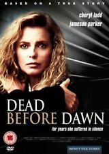 Dead Before Dawn DVD (2006) Cheryl Ladd