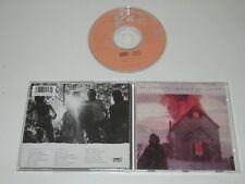 THE WALKABOUTS/RAG & BONE PLUS CATARACT(SUB POP 5P566) CD ALBUM