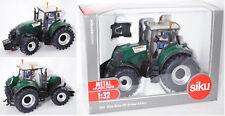 Siku Farmer 3261 00601 Claas Axion 850 TRATTORE Bollmer Edition speciale modello acquisto