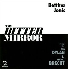 The Bitter Mirror New CD