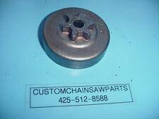 HUSQVARNA CHAINSAW 235 CLUTCH DRUM   -----  BOX1911S