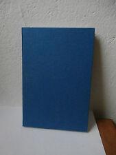 Quaderno cartonato A5 taccuino notes agenda carta pregiata TASSOTTI  21.5 x15 cm