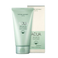 [Nature Republic] Super Aqua Max Soft Peeling Gel 150 ml