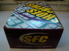 "SFC Shoes for crews #8044W FORCE/11.5""/Black/New in box"