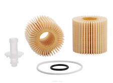 Ryco Oil Filter R2648P fits Toyota Aurion 3.5 (GSV40R), 3.5 (GSV50R), 3.5 TRD...