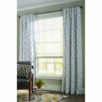 """Better Homes and Garden BH47-064-099-13 2"""" Faux Wood Cordless Blind, White"""