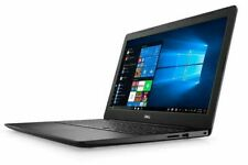 "New listing New Dell Inspiron 15 I3583-5384 Core i5 15.6"" 256Gb Ssd, 8Gb, Full Hd Laptop"