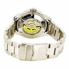 Invicta 8926C Men's Automatic Diver Watch with Coin Edge Bezel