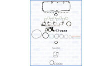 Full Engine Gasket Set VW GOLF CABRIOLET BLUE MOTION 16V 2.0 140 CFHC 11/11-