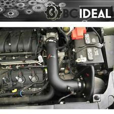 13-18 For Ford Flex Taurus 3.5L 3.5 V6 Non-Turbo AF Dynamic Cold Air intake kit