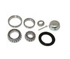 REAR WHEEL BEARING KIT AXWBK156 AUDI A4 96-2001 VW CADDY 97-99