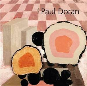 Paul Doran : Profile Paperback