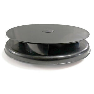 Wind Driven Roof Vent High Flow Van Dog Pet Horse Vehicle Car 4x4 Air Rotary
