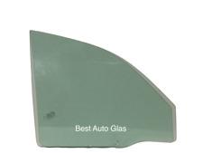 Fit 2011-2015 Kia Optima Passenger Side Right Rear Door Window Glass