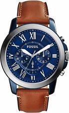 Fossil analog Casual Herren Watch FS5151