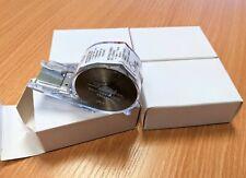 More details for 4 x swingline snail staple cartridges for duplo, rexel, swingline, plockmatic