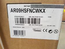 SAMSUNG AR09HSFNCWKXET outdoor monosplit unit MALDIVES inverter R410A