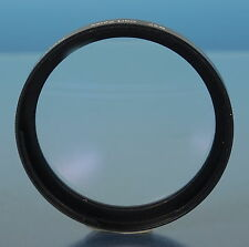 Carl Zeiss Nahlinse close up lens Hasselblad Bayonett 50 Filter - (92210)