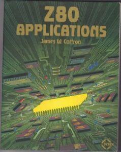 Z80 Applications