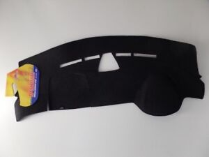 Dash Mat Suit Citroen C3 2010 - Early 2017  Sent In A Box To Help Stop Damage