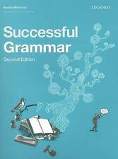 Successful Grammar By Heather McIntosh Paperback Free Shipping