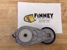 Case 430 440 440CT 445 450 SKID STEER Fan Belt Tensioner 2852161 2855622 8780367