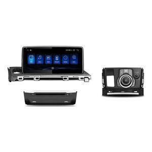 Ouchuangbo car radio multimedia for Mazda 6 Atenaz 2015-2019 dual system carplay
