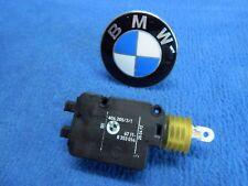 BMW e36 e34 Zentralverriegelung Heckklappe Kofferraum VDO 406.205/3/1 8353014