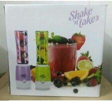 Shake N Take 3 New (2 Bottle)