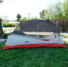 1 Person Waterproof Camping Tents For Sale Ebay
