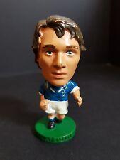 Maldini Italy Plastic Corinthian Collectable Football Figure TSE03/ rare prostar