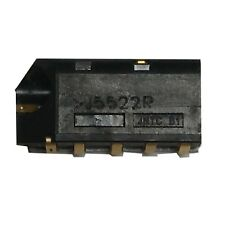 Conector Jack Audio LG Spirit H440 H440Y Original