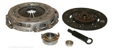 Mazda MX6 626     Ford Probe NEW CLUTCH KIT  1988-1992